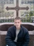 Dmitriy, 40  , Stavropol