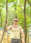 Zhenya, 40  , Kostyantynivka (Donetsk)