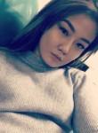 Daniya, 21  , UEruemqi