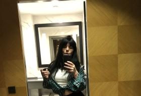 Katii, 36 - Just Me