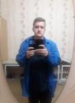 Костя, 23 года, Круглае