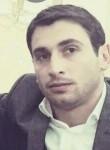 Sadiq, 30  , Ujar