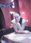 Veronika, 32  , Yakymivka