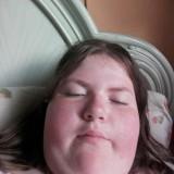 Sarah, 18  , Rosslau