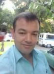 Süleyman, 30, Izmir