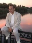 Vse Budet Ok, 49, Donetsk