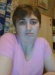 Elena, 35  , Bezhetsk