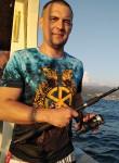 Ratibor, 42  , Obninsk
