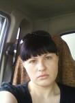 Yana, 37, Rostov-na-Donu