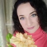 Ulyana, 38  , Berdyansk