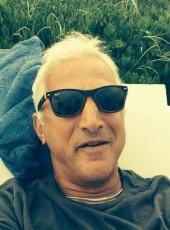 bonaventure, 57, Cyprus, Famagusta