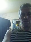 Tankist, 53  , Donetsk