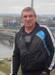 yuriy, 45  , Beryozovsky