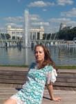 Lyalya, 34  , Yekaterinovka
