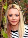 Anna Ermolina, 24  , Mineralnye Vody