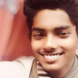 Vikas Gupta, 20  , Bansdih