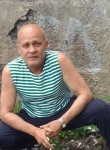 Sergey, 53, Kharkiv