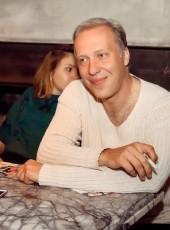 Khoroshiy, 40, Russia, Moscow