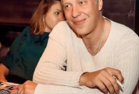 Khoroshiy, 40 - Just Me