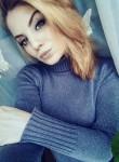 Kseniya, 23  , Kobrinskoje
