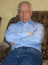 vlad, 71, Russia, Podolsk