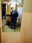 Ivan, 21  , Vikhorevka