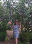 NADYA, 39, Chelyabinsk