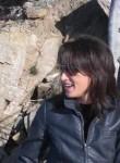 nadia, 37  , Mellrichstadt