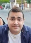 Marcos , 33  , Mar del Plata