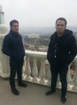 муслим, 22 года, Душанбе