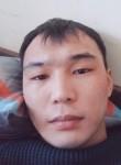 Boris, 31  , Novosibirsk