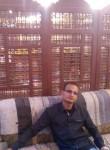 Hurghada, 31  , Bykovo (MO)