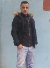 uğur tütüncü, 24, Turkey, Samsun