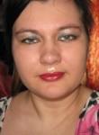 lena, 34, Vologda