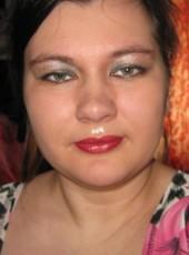 lena, 34, Russia, Vologda