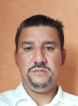 Octavio, 45  , Veracruz