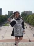 Yuliya, 18, Bryansk