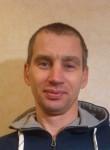Oleg, 46, Kharkiv