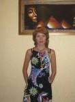 Svetlana, 43, Kazan