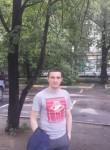Sergey, 36  , Balti