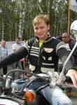 feniksnsk