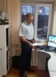 Aleksey, 53  , Stavropol
