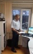 Aleksey, 55 - Just Me