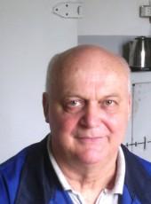 aleksandr, 64, Russia, Pavlovo