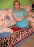 Svetlana, 59  , Ulan-Ude
