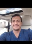 Marcel, 36  , Mogi das Cruzes