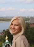 Анюта, 37 лет, Нижний Новгород
