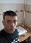 Vadim, 29, Orenburg