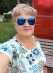 Irina, 51  , Chita