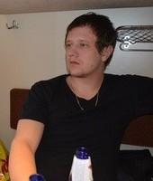 Dmitriy, 30, Russia, Kazan